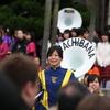 京都さくらパレード
