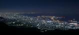 神戸の夜景 ②