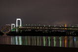 From DAIBA