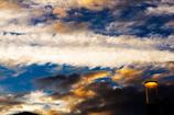 Sky of Summer