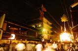 後祭 宵山 3