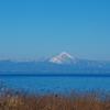 湖国散策 (6)