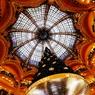 Illuminated Paris for X'mas 2012 Part5
