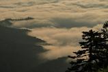 雲上の愉悦