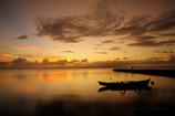 Beautiful Taketomi island...