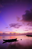 Miracle of Taketomi island...