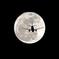 full moon flight