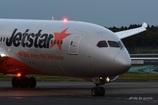 Jetstar787