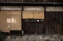 shirakawa de osampo Ⅲ