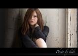 Photo girl's