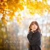 Photo girl,s