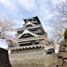 熊本の復興を心から祈ります