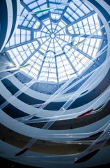 Guggenheim museum 7