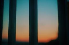 mix_morning