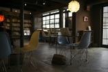 山鹿散策 『Metro Cafe』