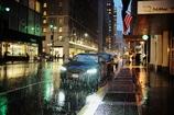 雨のレキシントンAv