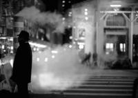 LEICA LEICA M (Typ 240)で撮影した(NYC night)の写真(画像)