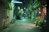 Night snaps in Kobe