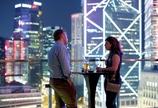 香港ナイト