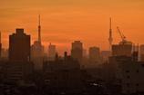 おはよう東京