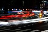Nakahara Kaido Night Race