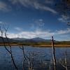 知床五湖(北海道)
