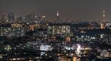 生田夜景3