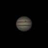 木星 2016/06/05