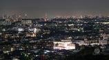 生田夜景2