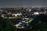 生田夜景1