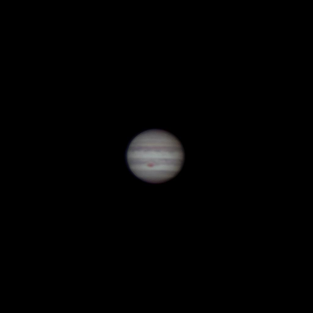 20170505 木星