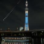 CANON Canon EOS 6Dで撮影した(皆既月食 2014/10/8)の写真(画像)