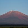 赤富士パール