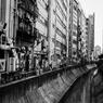 渋谷 #1