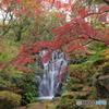 赤坂山公園
