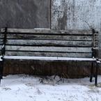 CANON Canon EOS 7Dで撮影した(DPP_0001 赤城山 雪景色)の写真(画像)