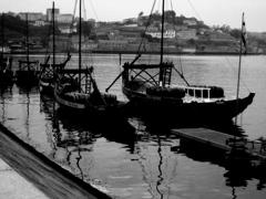 PORTO『港2』