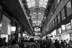 神戸スナップ20181209