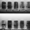 ヤカンスナップ 私的日本一安い自販機