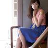 ポッキー少女 022