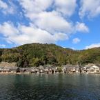 CANON Canon EOS 6Dで撮影した(浮かぶ村)の写真(画像)