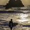 「surf」