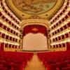 Teatro San Carlo Ⅰ