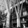 TOKYO MIDTOWN 3