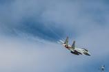 F-15ブラスト 2/4