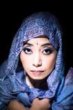 M.Asha *1