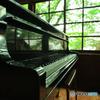 もしもピアノが。。。