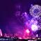 横浜開港祭を彩る