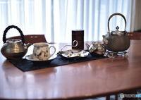NIKON NIKON D5で撮影した(趣味の雑貨~お茶。。珈琲~)の写真(画像)