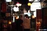 新宿ゴールデン街
